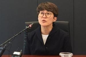 """김선정 신임 대표 """"광주비엔날레, 즐거운 교육의 장으로"""""""