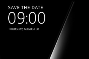 LG 'V30' 새달 31일 글로벌 첫선