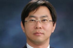 [시론] 문재인 정부는 역사에 어떻게 남을까/박상인 서울대 행정대학원 교수