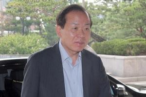 여야, 김이수 임명동의안 8월 임시국회서 표결 처리