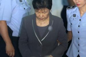 박근혜, 19일 이재용 재판 '또' 불출석 의사…재판부, 구인장 발부