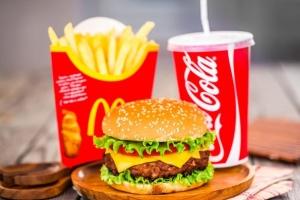 [송혜민 기자의 월드 why] 공포의 '햄버거병'… 햄버거만 유죄?