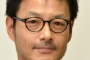 [서울광장] 누가 언론을 4부라 했나/진경호 논설위원