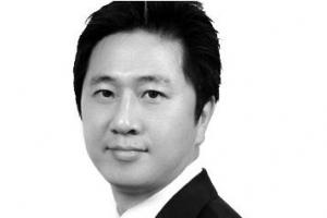 44세 CJ그룹 최연소 CEO…푸드빌 신임대표에 구창근