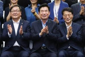 국정 5개년 계획 다듬기 국정위 60일 활동 종료
