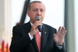 쿠데타는 막았지만…1년째 국가비상사태, 패권정치 에르도안에 잃어버린 '터키의 봄'…
