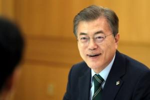 최저임금 7530원 결정…文, 2020년 1만원 공약 이행 '순풍'