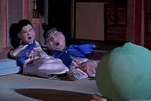 무성영화에 재즈 앙상블… 라라랜드와 '싱얼롱'