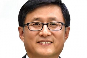 [자치광장] 코스타리카에서 본 행복의 조건/김성환 서울 노원구청장