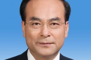 '포스트 시진핑'  쑨정차이 사라졌다