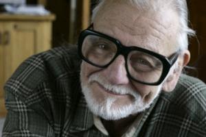 '살아있는 시체들의 밤' 거장 조지 로메로 77세에 타계
