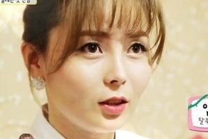 """'탈북녀' 임지현, 팬카페에 남긴 글 보니…""""팬분들 덕으로"""""""