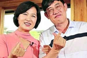 """냄비받침 추미애 """"서울시장 출마 소문, 사실이냐"""" 질문에…"""