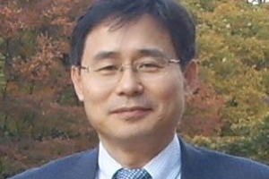 [시론] 소비자 관점에서 본 실손보험의 문제점/김진현 서울대 간호학과 교수