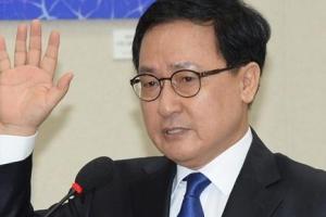 """""""통신비 인하 사회적 논의"""" 유영민號 중장기 해법 시동"""