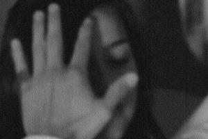 日 후쿠오카서 에어비앤비 주인이 한국인 여성 성폭행
