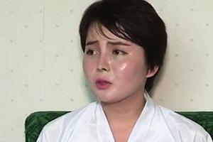 """임지현 사례 더 있었다? """"재입북 25명, 북한TV에 이용돼"""""""