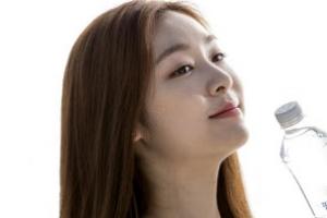 [포토] '청정 미인' 김연아