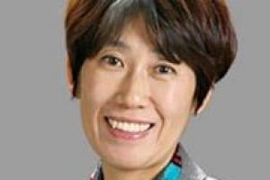 [In&Out] 성평등 정책, 말잔치로 끝나서는 안 된다/백미순 한국여성단체연합 상임대표