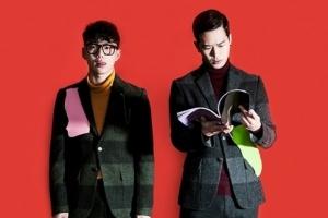 """십센치 탈퇴 윤철종, 대마초 흡연 혐의 """"권정열도 몰랐다"""""""