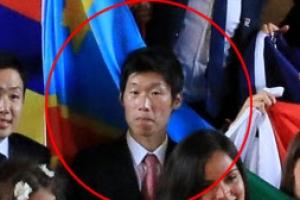 FIFA 마스터 코스 졸업한 박지성, 예비 '축구행정가'로 변신