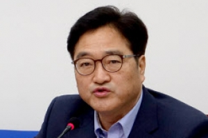 """우원식 """"野3당 국정탈선동맹…'묻지마 반대'로 민생 위태롭게해"""""""