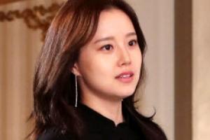 '문채원 남친' 사칭한 40대 집행유예