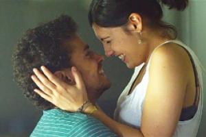 [정준모의 영화속 그림 이야기] '나의 사랑, 그리스'-결국 사랑이다