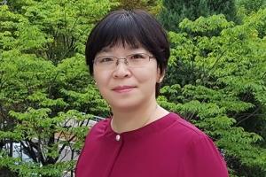 [2017 서울미래유산 그랜드 투어] 독립운동 거점 상동교회, 민주화의 성지 명동성당……