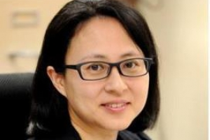 [김균미 칼럼] '#미투' 넘어 한국판 '타임스업'으로