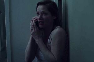 장난 전화에서 시작된 죽음의 공포!…'데스콜' 예고편