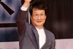 """문성근 """"MB 등 대상으로 '블랙리스트' 민·형사 소송 준비"""""""