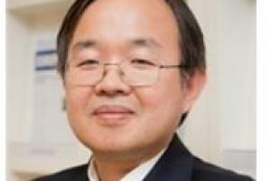 [시론] 블라인드 채용에 대한 우려와 대책/김용기 아주대 경영학과 교수