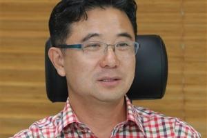 [자치광장] 교육개혁 모델, 서울이 답이다/주용태 서울시 평생교육국장