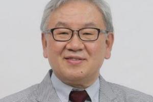 [기고] 'GMO 표시제'와 정책의 신뢰성/노봉수 서울여대 식품공학과 교수