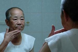 [지금, 이 영화] '불온한 당신', 소수자·약자는 불온한가…'권력의 낙인'을 고발…