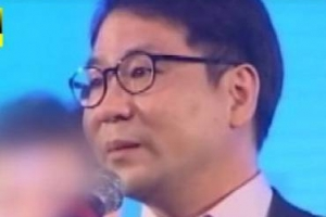 IDS 홀딩스 김성훈 대표…672억 사기, 8000억 변제의 진실은?
