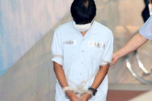 진경준 뇌물 일부 유죄 징역 7년…'넥슨 공짜주식'은 또 무죄