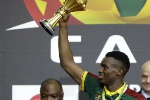 네이션스컵 6~7월로, 아프리카 선수와 유럽 클럽 반기는 이유