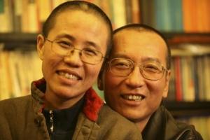 [뉴스 전에 책이 있었다] 인권운동가 류샤오보, 中과 세계를 향한 외침