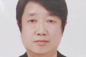 [In&Out] 벼랑 끝 치닫는 대학농구/정태균 한국대학농구연맹 수석부회장
