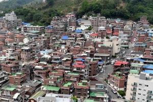 50조 도시재생사업 본격화…서울 뉴타운 해제지역 뜬다