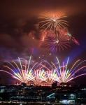평창올림픽 G-200 성공 기…