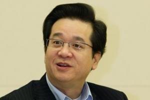 이재현 CJ회장 글로벌경영 시동