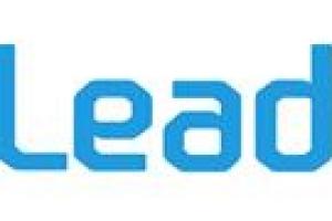 신한카드 새 슬로건 'Lead by'