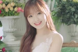 러블리즈, 순백의 신부로 변신…썸머 콘서트 티저