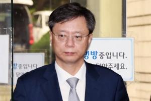 우병우 민정실은 왜 삼성 보고서 만들었나…'朴로펌' 역할