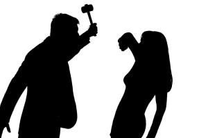 """""""내 외도 알고 밥 안 차려줬다""""며 아내 살해하려 한 남편 집행유예"""