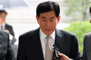 검찰 '국정원 선거개입' 원세훈 전 원장에 징역 4년 구형