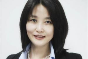 [기고] 평창올림픽, 관광 도약의 디딤돌로/한경아 한국방문위원회 사무국장